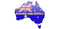 wa-emergency-mining-courier