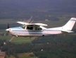 Cessna 210's and Baron Planes